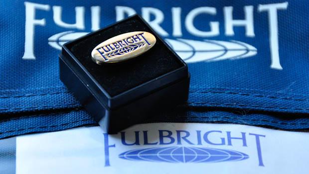 Totul despre bursele Fulbright - bursafulbright-1363869103.jpg