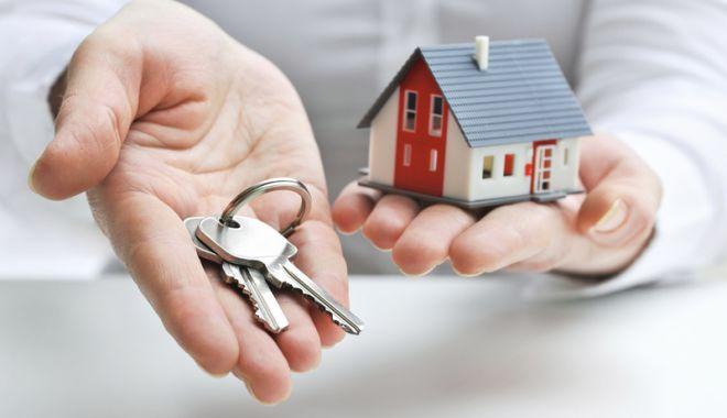 Foto: Ludovic Orban: Trebuie să susținem puternic cetățenii care vor să își cumpere case