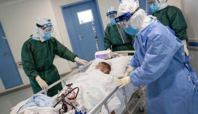 Spitalele italiene se confruntă cu munți de deșeuri medicale contaminate, pe lângă lupta cu coronavirusul - c11864644-1588089770.jpg