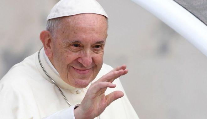Mărturie emoționantă a Papei Francisc, la întâlnirea cu împăratul Naruhito - c1200x630papafranciscbun1170x614-1574683791.jpg