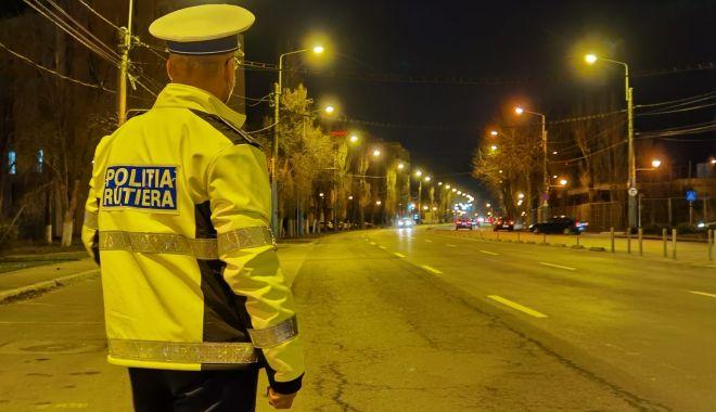 GALERIE FOTO / Razie a poliției rutiere. Zeci de șoferi au fost amendaţi - c8ed083e41894dc0bae888b3c667d826-1613910456.jpg