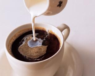 Atenție:  cofeina creează dependență! - cafea-1329656860.jpg