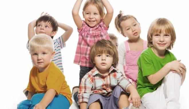 Cum se calculează indemnizația pentru creșterea celui de-al doilea copil - calculindemnizatii-1512915862.jpg