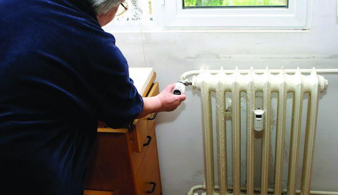 Informație importantă despre acordarea ajutoarelor pentru încălzirea locuinței, din acest an - calorifer-1570623435.jpg