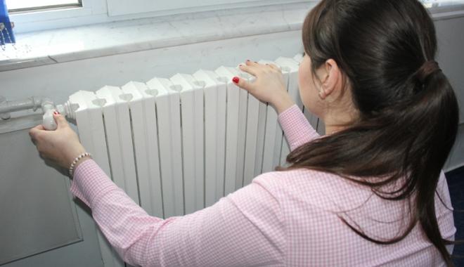Constanța, fără subvenție la căldură, la iarnă? - caloriferul5-1472659167.jpg