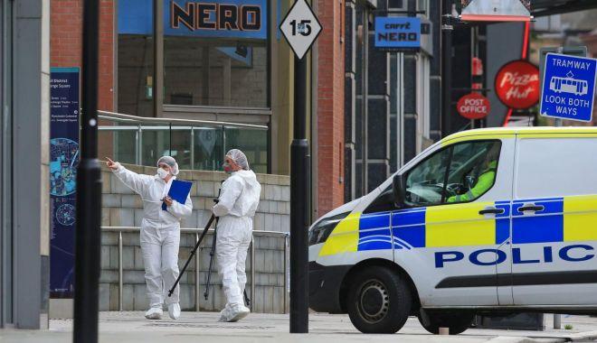 CAMIONUL GROAZEI! 39 de morți, în apropiere de Londra. Filieră bulgară? - camion2-1571831422.jpg