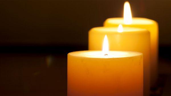 Doliu în învățământul constănțean. A murit o cunoscută profesoară - canadela-1568214240.jpg