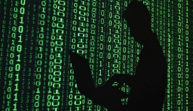 Foto: Canadian arestat pentru spionaj în favoarea Chinei