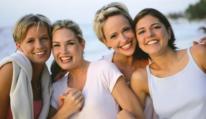 Protejează-te gratuit împotriva cancerului de col uterin - cancercoluterin-1333051034.jpg