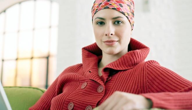 10-15 constănțeni, diagnosticați zilnic cu cancer. Medicii sunt îngroziți - cancerlatineri3-1494431754.jpg