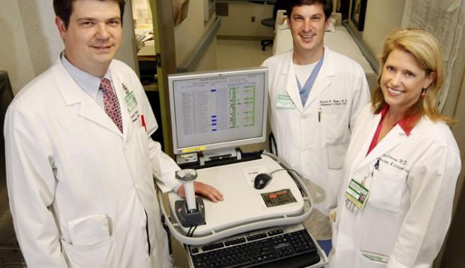 Cancerul, o boală de miliarde de euro - canceruloboalademilioanedeeuro-1349022761.jpg