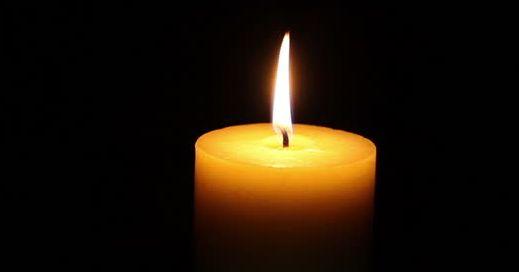 Doliu în învățământul și sportul constănțean. A murit un cunoscut profesor - candela-1570018445.jpg