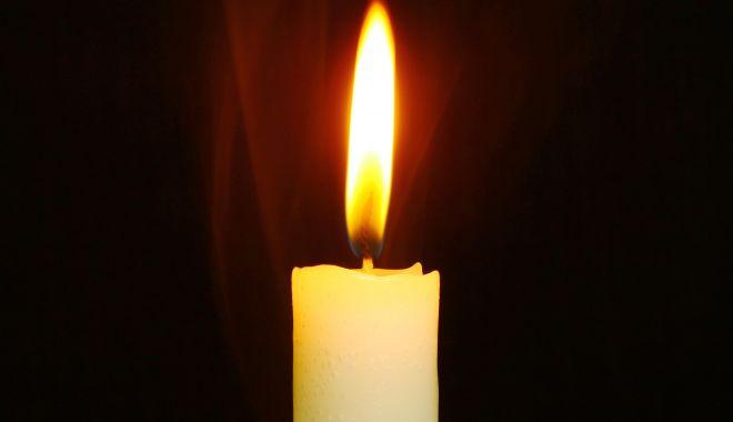 Doliu la Spitalul de Urgență Constanța - candelaunidade-1627286131.jpg