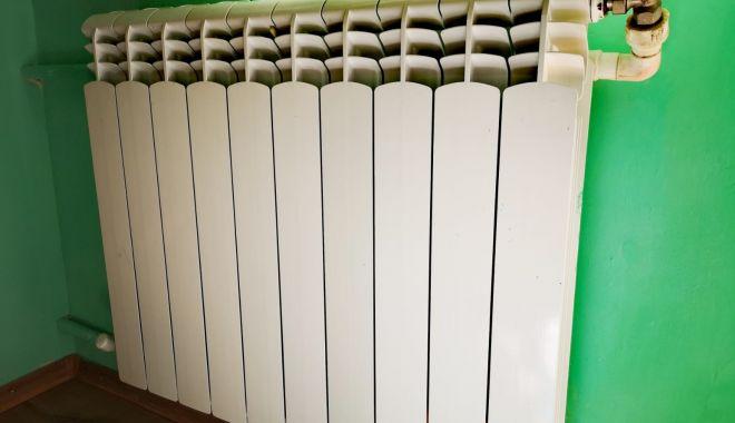 Când începe acordarea ajutoarelor pentru încălzirea locuinţei, la Constanţa - candincepe-1602588841.jpg