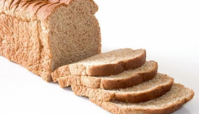 Foto: Răsturnare de situație în cazul persoanelor alergice la gluten