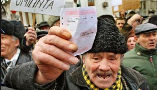 Când vor fi recalculate pensiile? - candvorfirecalculatepensiile-1617881330.jpg