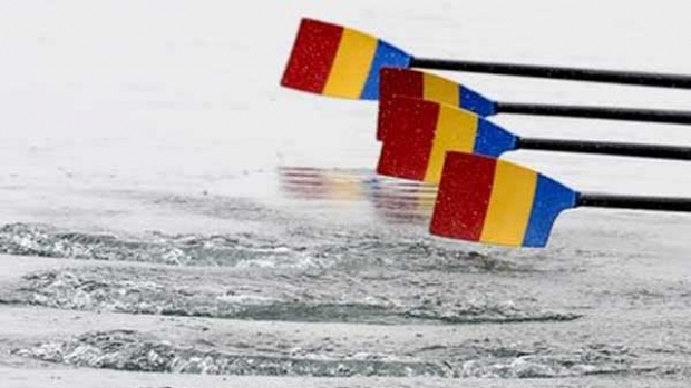 Opt medalii de aur pentru România, la Campionatele Europene de canotaj Under-23 - canotaj90198100-1504465886.jpg