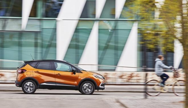 Noul Renault Captur se lansează  în România - captur1-1495813270.jpg