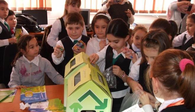 Caravana educațională Guerilla Verde ajunge și la Constanța - caravanaeducationala-1427230217.jpg