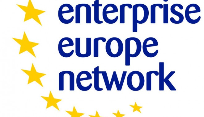 Foto: Caravana Enterprise Europe Network