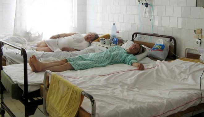 Foto: NE AFECTEAZĂ PE TOȚI! Conturile pentru Sănătate, BLOCATE din cauza DATORIILOR! Cum a reacționat Ministerului Sănătății