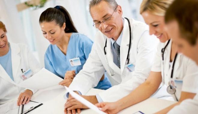 Posturi vacante la Spitalul de Urgență - carierecoparta-1491218088.jpg