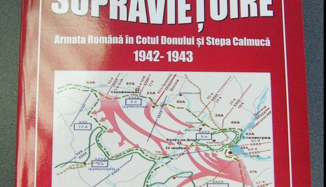 Despre sacrificiu și supraviețuire. Armata Română la Cotul Donului - carte2-1539272816.jpg