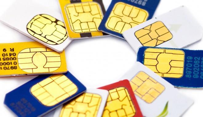 Te-ai saturat de VODAFONE, ORANGE, RCS&RDS, Telekom? Apare un nou operator - cartelesimss-1411369916.jpg