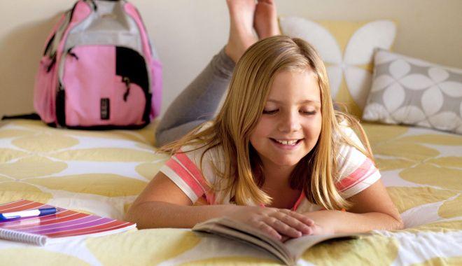 """Foto: """"Micul prinț"""" - cea mai căutată carte pentru copii"""