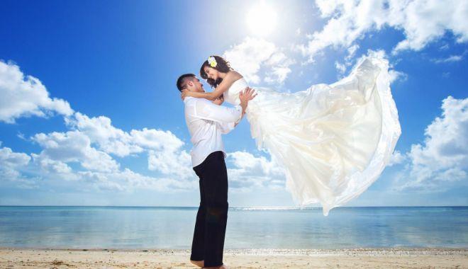 Căsătoria și divorțul în Rai - casatoria-1582320745.jpg