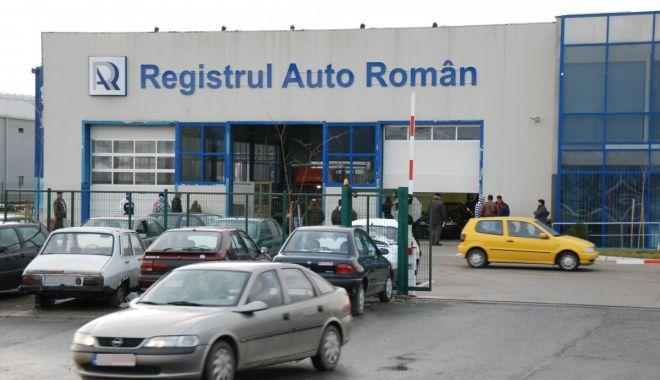 Câștigul salarial mediu brut din Registrul Auto Român va coborî la 7.665 lei - castigulsalarialmediubrutdinregi-1618406152.jpg