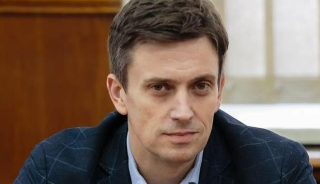 De la PSD la ADN! Cătălin Ivan intră în cursa pentru prezidențiale - catalinivan-1568754151.jpg