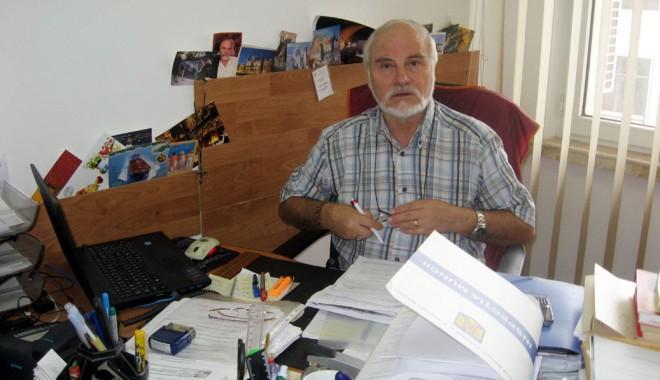 Foto: Câtă muncă la negru mai avem în județul Constanța?