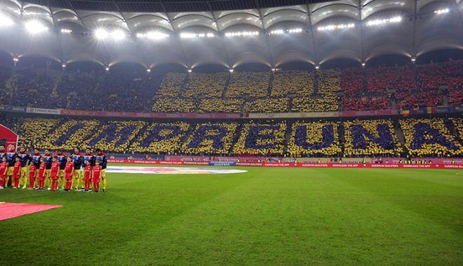 Cât costă biletele pentru meciul România - Serbia - catcosta-1537367798.jpg