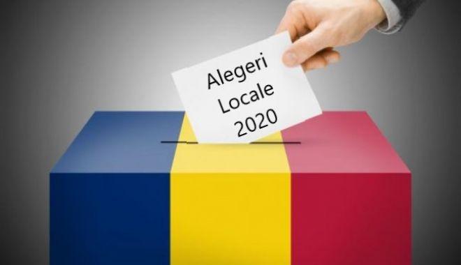 Câte voturi au obţinut candidaţii la funcţia de președinte al CJC - catevoturi-1601578777.jpg