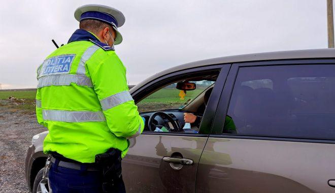 Statistică alarmantă: în curbe au loc mai multe accidente mortale decât în intersecții - cauzeaccidente-1620149191.jpg