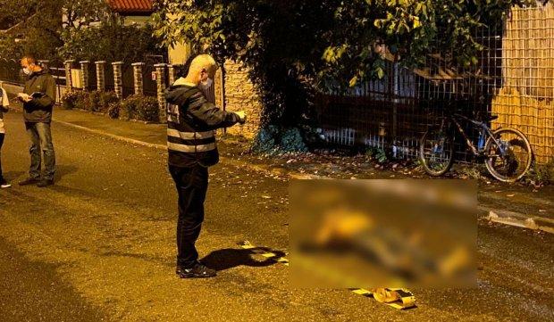 Un tânăr de 21 de ani a căzut inexplicabil în stradă. Medicii nu au mai putut să-l salveze - caz-1631950370.jpg