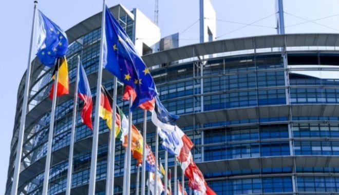 România s-a împrumutat de la Comisia Europeană - cealocabani-1606918990.jpg