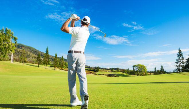 Cea mai tare partidă de golf - ceamai-1574200723.jpg