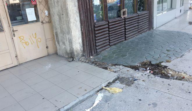 Ce are de ascuns conducerea firmei de salubritate Polaris M. Holding? Gunoaiele de pe străzile Constanței? - cearedeascunsconducereafirmeides-1626968223.jpg
