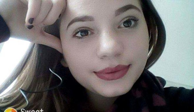 Ce au descoperit medicii legiști după autopsia fetei care s-a sinucis - ceauaflatmediciilegistidupaceiau-1530782924.jpg