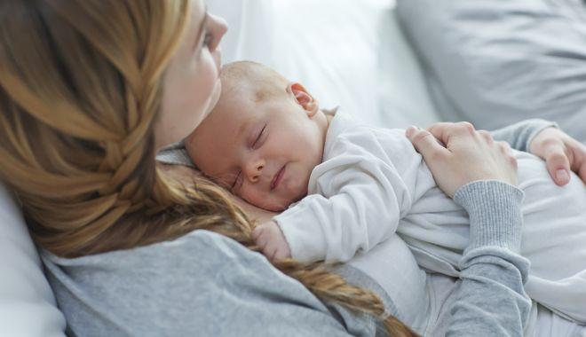 Ce au decis parlamentarii în cazul mămicilor care nasc doi copii unul după celălalt - ceaudecisparlamentarii-1554484658.jpg