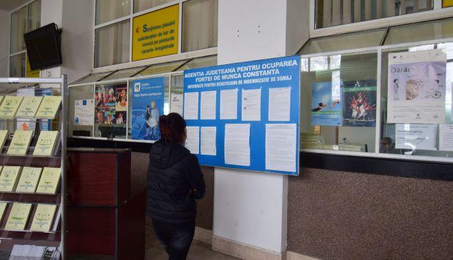 Ce documente sunt necesare pentru a primi indemnizația de șomaj - cedocumente-1610129617.jpg