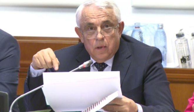 Ce fac miniștrii români la Bruxelles - cefacministriiromanilabruxelles-1548179616.jpg