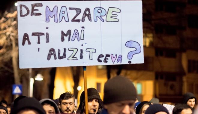 Cele mai mari proteste de la Revoluția din 1989! Peste jumătate de milion de români, în stradă! - celemaimari2-1486460029.jpg