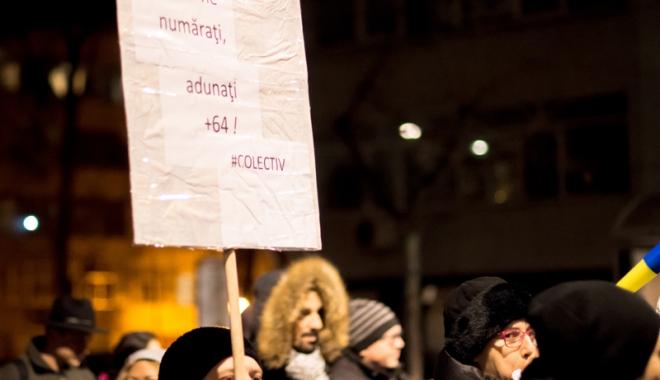 Cele mai mari proteste de la Revoluția din 1989! Peste jumătate de milion de români, în stradă! - celemaimari3-1486460036.jpg
