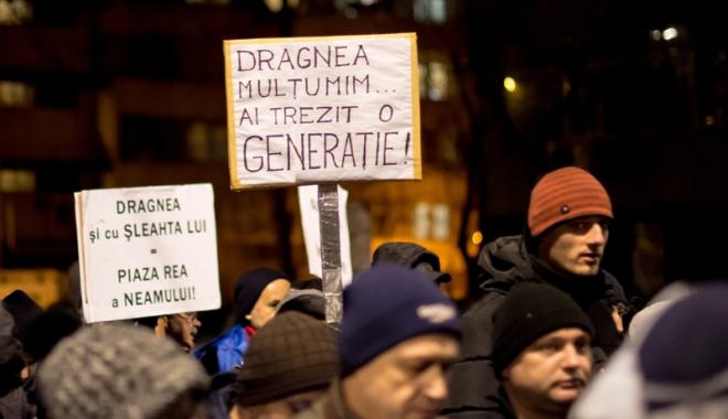 Cele mai mari proteste de la Revoluția din 1989! Peste jumătate de milion de români, în stradă! - celemaimari7-1486460063.jpg