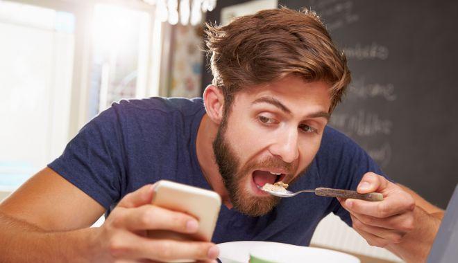 Ce mizerie de restaurant… - cemizerie-1594550986.jpg