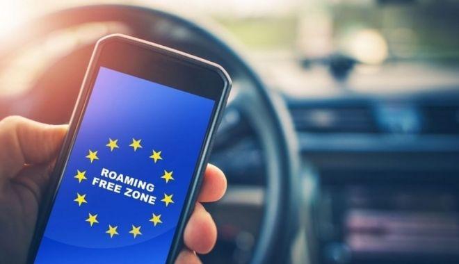 Comisia Europeană a schimbat regulamentul pentru roaming - cenouregulamentderoaming-1614272587.jpg