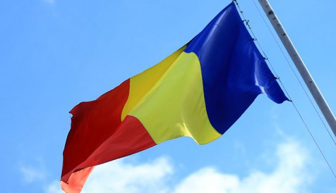 Aniversăm o Românie care nu mai există! - centenarpag5-1543424221.jpg